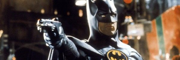 batman-returns-michael-keaton