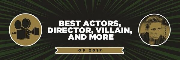 best-actor-director-villain-2017