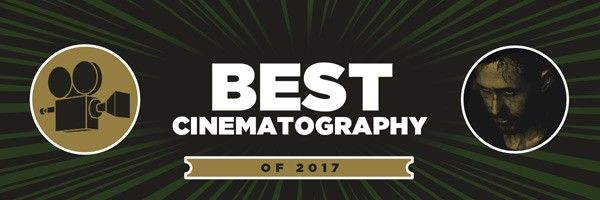 best-cinematography-2017-slice