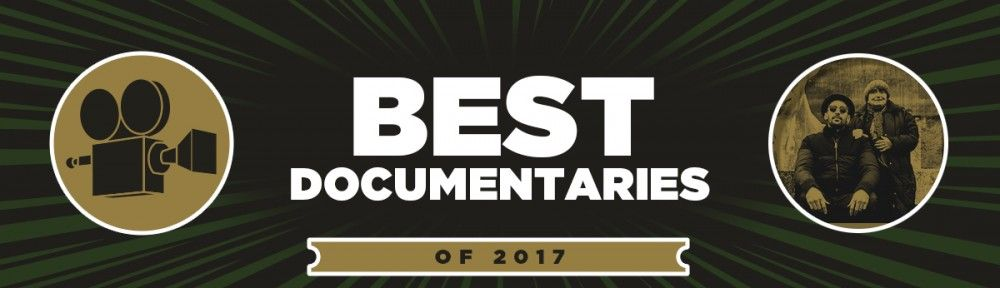 best-documentaries-2017-slice