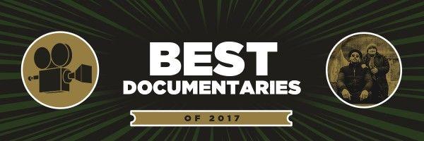 best-documentaries-2017-slice