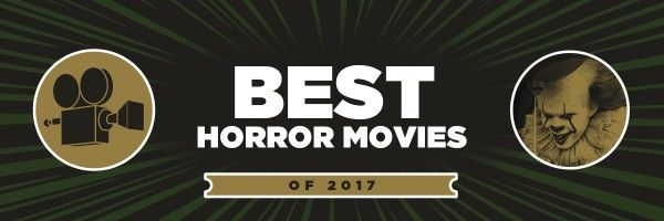 best-horror-movies-2017-slice