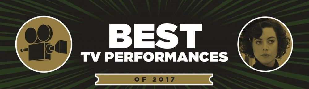 best-tv-performances-2017-slice