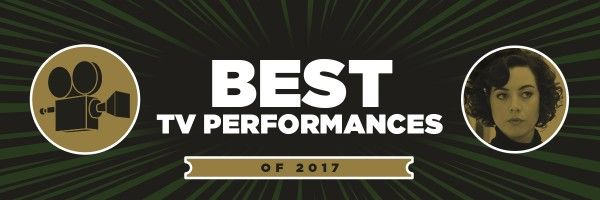 best-tv-performances-2017