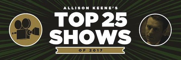 best-tv-shows-2017-allison