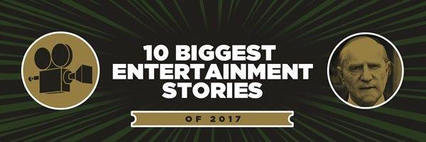 biggest-movie-news-stories