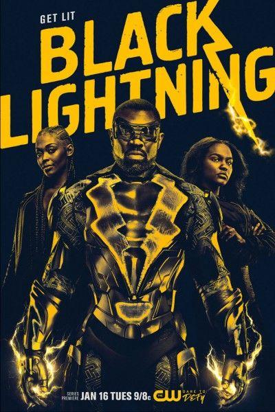 black-lightning-poster