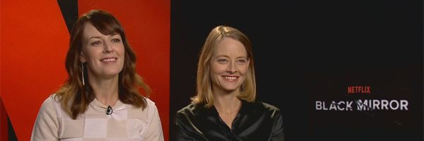 black-mirror-season-4-arkangel-jodie-foster-rosemarie-dewitt-interview-slice