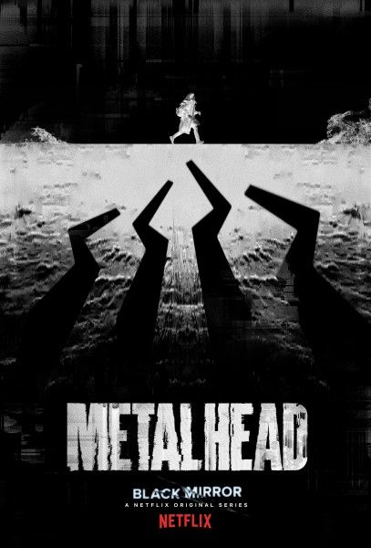 black-mirror-season-4-metalhead-poster