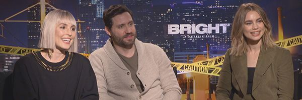 bright-movie-noomi-rapace-edgar-ramirez-lucy-fry-interview-slice