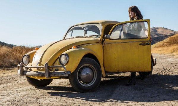 bumblebee-hailee-steinfeld-hi-res