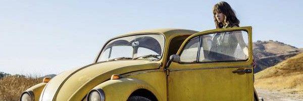 bumblebee-hailee-steinfeld-slice-600x200