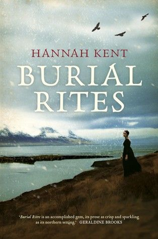 burial-rites-book-cover