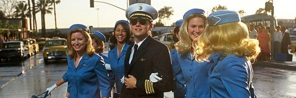 catch-me-if-you-can-steven-spielberg-most-personal-movie