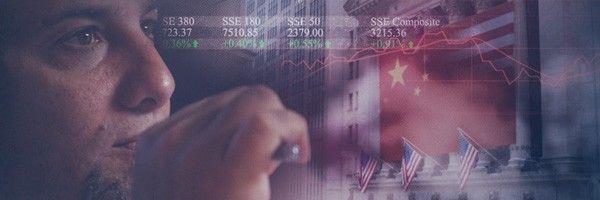 china-hustle