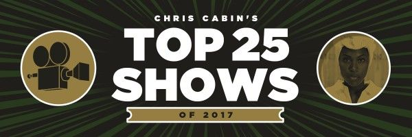 chris-cabin-top-shows-2017