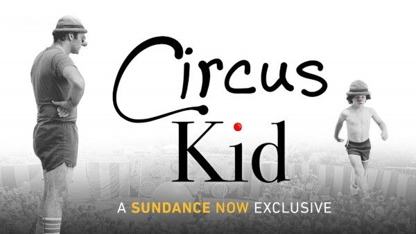 circus-kid-poster-02