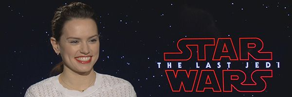 daisy-ridley-interview-star-wars-the-last-jedi-slice
