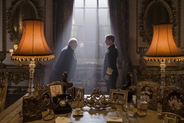 darkest-hour-winston-churchill-ben-mendelsohn