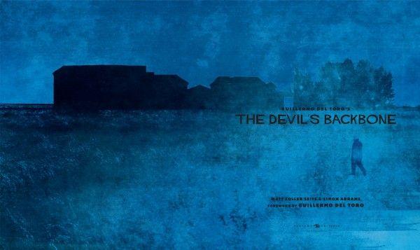 guillermo-del-toro-the-devils-backbone-insight-editions-book-review