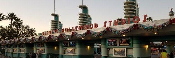 disney-hollywood-studios-slice