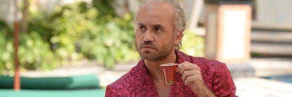 edgar-ramirez-interview-versace-american-crime-story-season-2