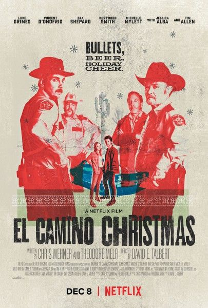 el-camino-christmas-vincent-donofrio-dax-shepard