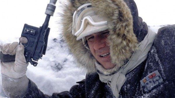 empire-strikes-back-han-solo-harrison-ford