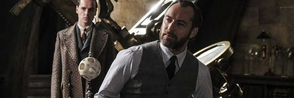 fantastic-beasts-the-crimes-of-grindelwald-jude-law