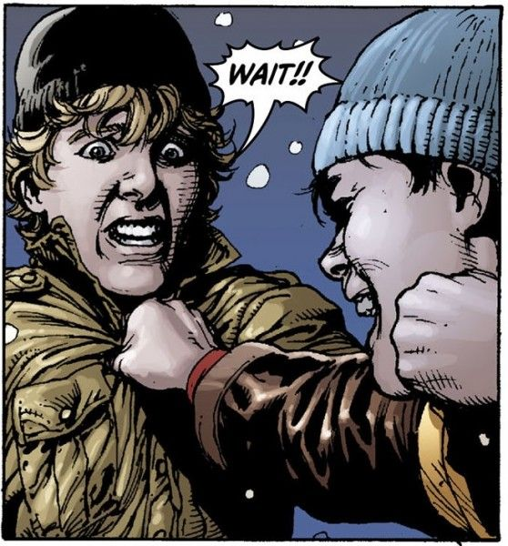freddy-freeman-dc-comics