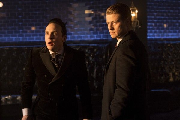 gotham-season-4-queen-takes-knight-image-7
