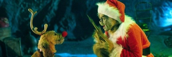 Best Christmas Movies on Netfilx Right Now | Collider
