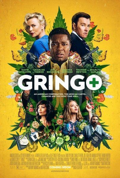 gringo-movie-poster