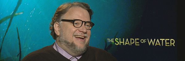 guillermo-del-toro-interview-the-shape-of-water-slice