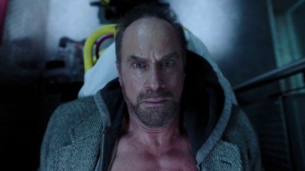happy-syfy-christopher-meloni