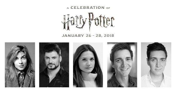 harry-potter-celebration