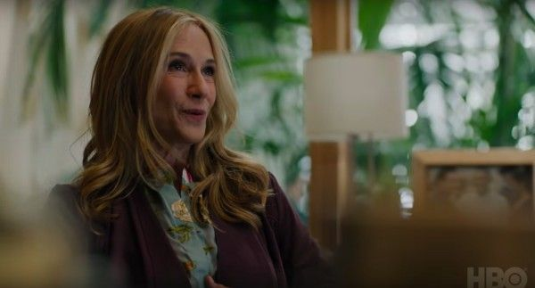 here-and-now-tv-show-image-holly-hunter