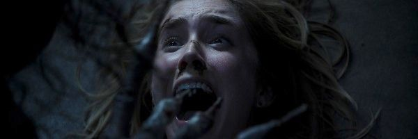 insidious-4-the-last-key-trailer