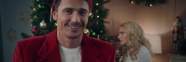 james-franco-saturday-night-live-santa-slice