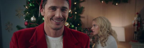 james-franco-saturday-night-live-santa-slice