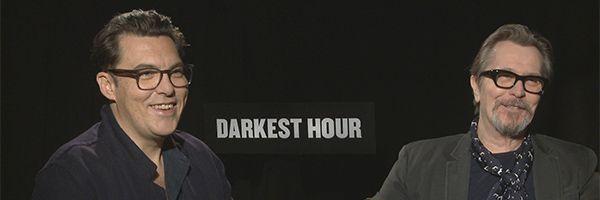 joe-wright-gary-oldman-darkest-hour-interview-slice