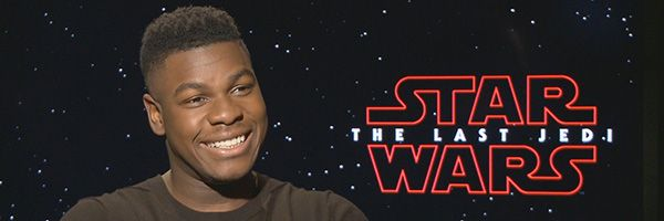 john-boyega-interview-star-wars-the-last-jedi-slice