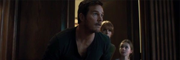 jurassic-world-2-fallen-kingdom-slice