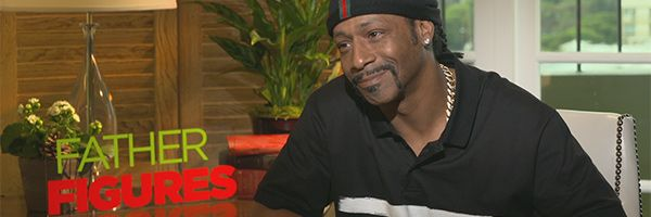 katt-williams-interview-father-figures-slice