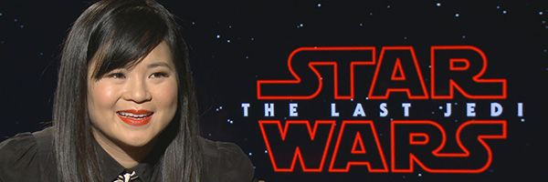 kelly-marie-tran-star-wars-the-last-jedi-interview-slice