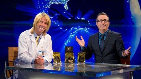 late-night-shows-ban-live-audiences-coronavirus
