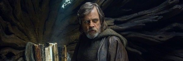 star-wars-the-last-jedi-luke-skywalker-mark-hamill-criticisms