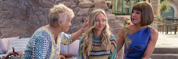 mamma-mia-2-trailer-images-poster-release-date
