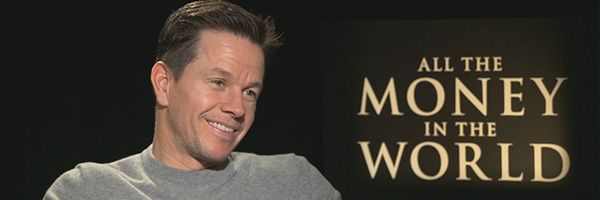 mark-wahlberg-interview-all-the-money-in-the-world-slice