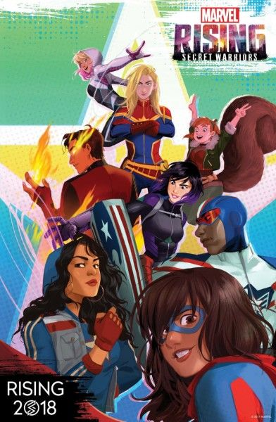 marvel-rising-secret-warriors-interview-cort-lane